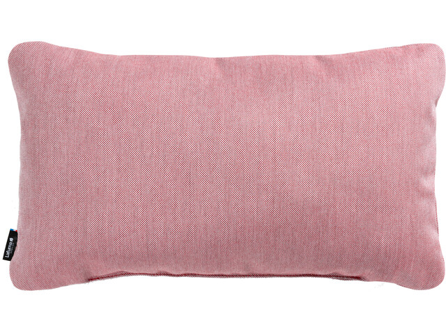 Lafuma Mobilier Aurore Kussen 30x50cm, roze
